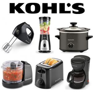 Kohls Dining & Kitchen