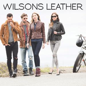 Wilson Leather9