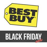 best-buy-black-friday-sale