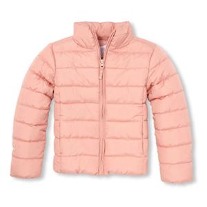 CP Kids' Puffer Jackets