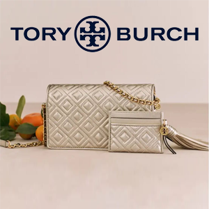 Tory Burch Sale2