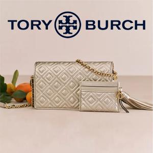 Tory Burch Sale2