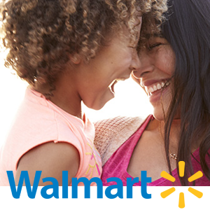 Walmart mothers day