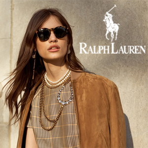 Ralph Lauren28