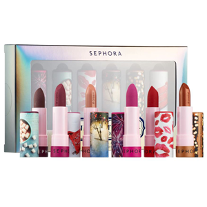 Lipstories Set