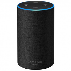 Amazon Echo Gen 2