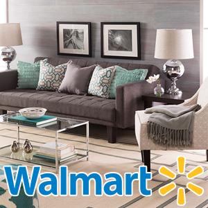 Walmart Home