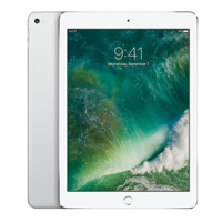 iPad Air 2 Sale