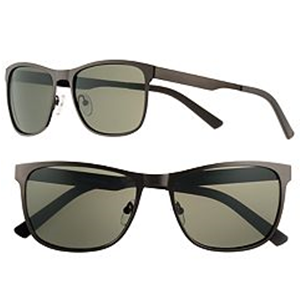 dcf094b2360 Men s Dockers   Apt. 9 Sunglasses w  Free Shipping   Kohl s