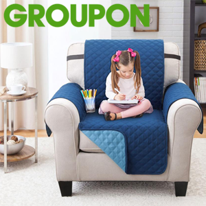 Groupon Sale1