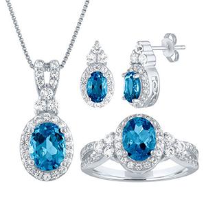 JCP Jewelry