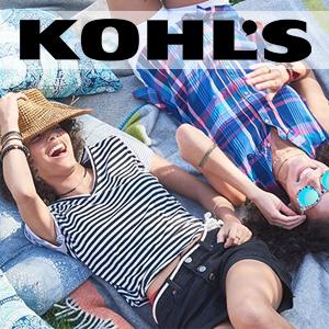 Kohls4