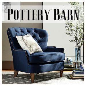 pottery barn10