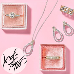 Lord & Taylor Jewelry
