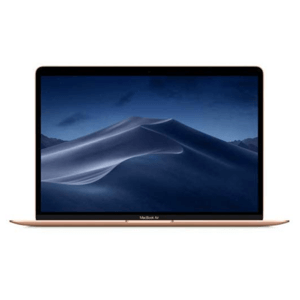 macbook-air-2019