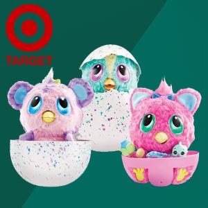 Target Toys2