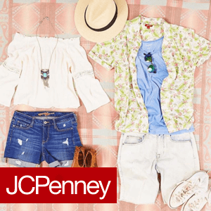 jcpenney-summer-couple
