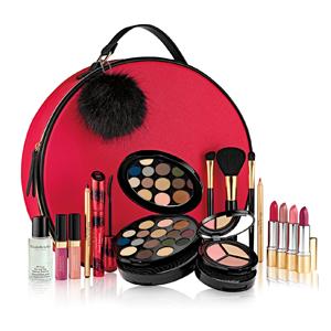 Elizabeth Arden Makeup Gift Set