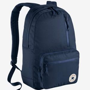 Converse-Poly-Go-bag