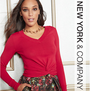 NYC Sweaters1