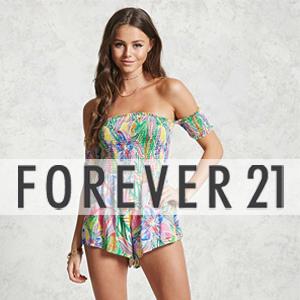 Forever21women5