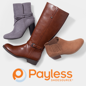 Payless Shoes3