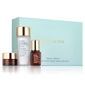 Estée Lauder Skincare Set