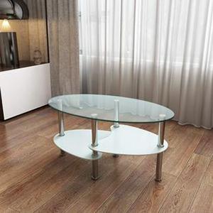 Nicebuy Coffee Table