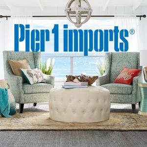 pier1imports1
