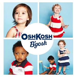 Oshkosh B'gosh2