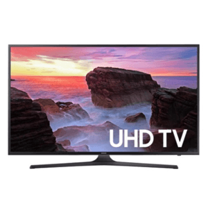 samsung-4k-6-series-tv