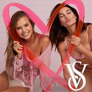 VS Valentines