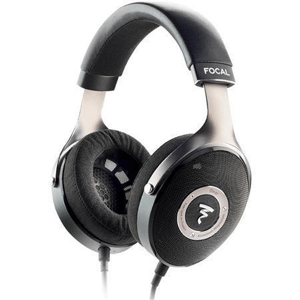 focal-elear-headphones