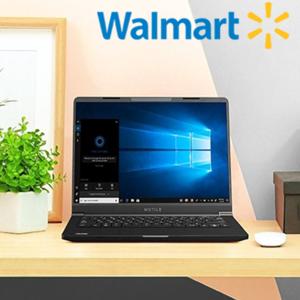 Walmart Electronics