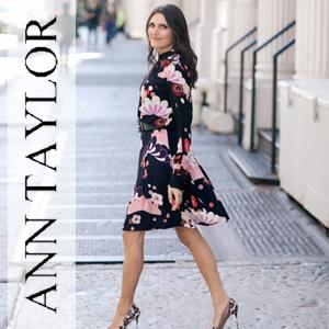Ann taylor5