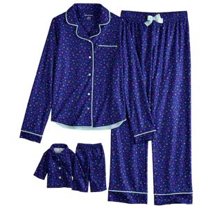 american-girl-pajama-set