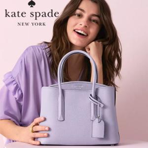 Kate spade Sale2