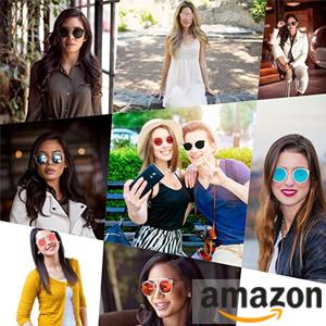 Amazon Sale2