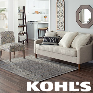 Kohls Home