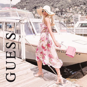 Guess3
