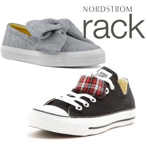 Nordstrom Rack Sneakers
