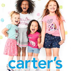 carters1