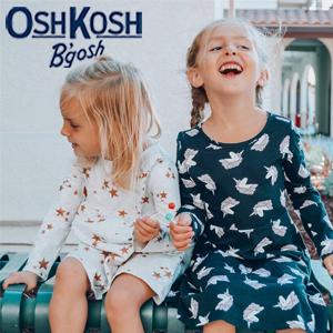 Oshkosh Sale