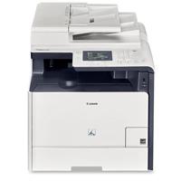 Wireless Color Laser Printer