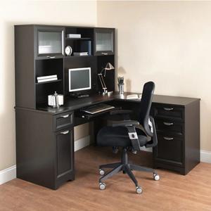 Realspace Magellan Desk