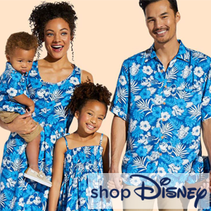 shopdisney4