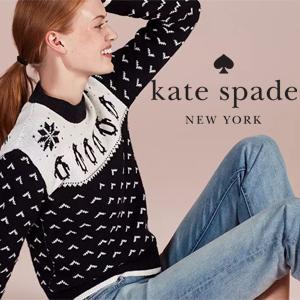 Kate spade women1