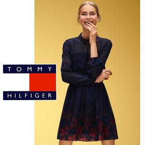 Tommy hilfiger4