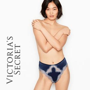 VS Panties4