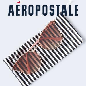 Aeropostale Sunglasses
